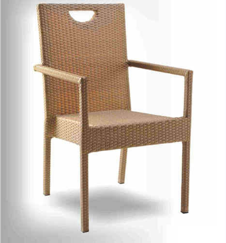 Woodware All Weather Furniture Cafe Collection