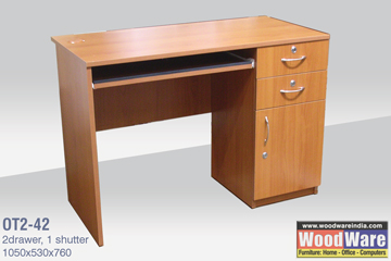 woodware   modular office furniture   staff table