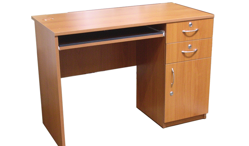 modular office furniture staff tables
