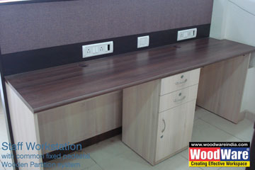 woodware   modular office furniture   workstations